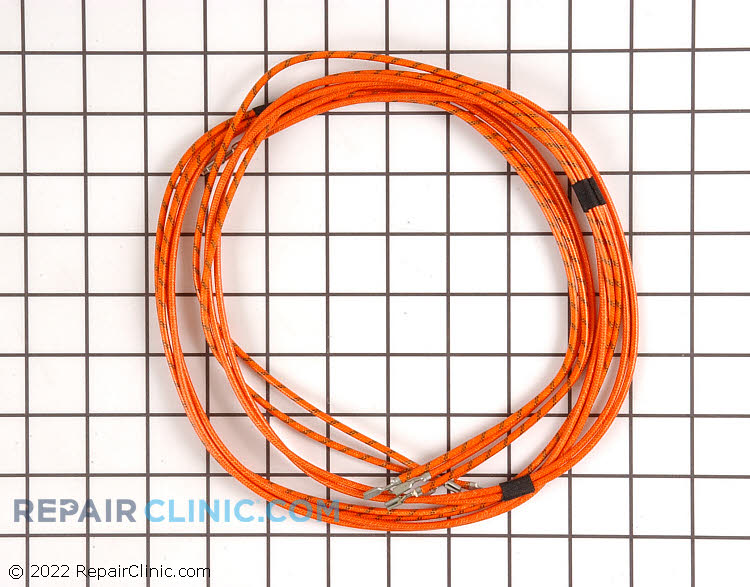 Wire 5140M035-60     Alternate Product View