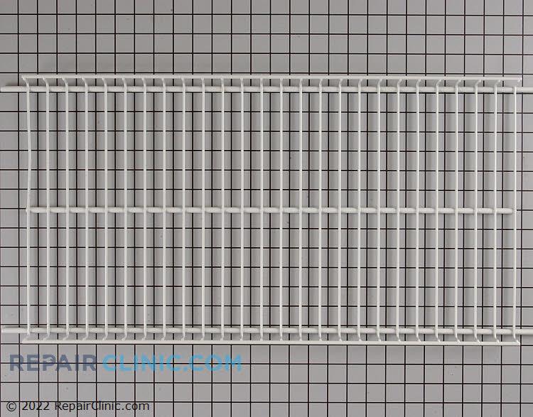 Wire Shelf 297367300 Alternate Product View