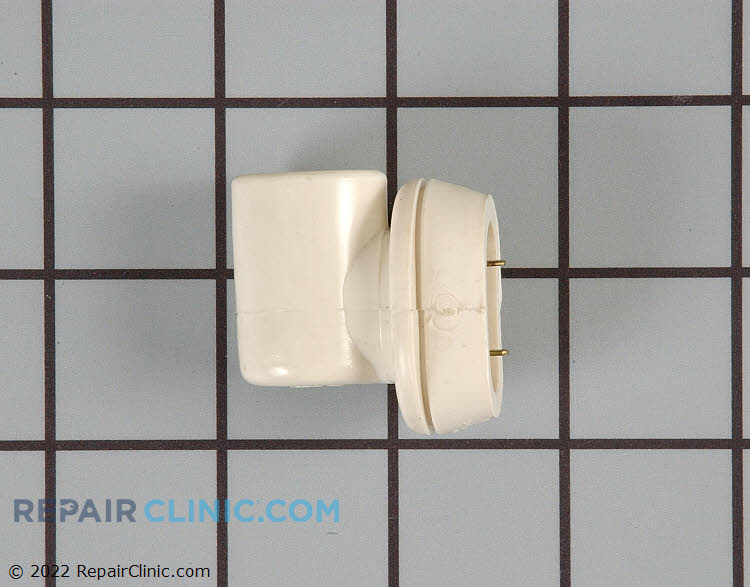 Light Socket WR23X5156 Alternate Product View