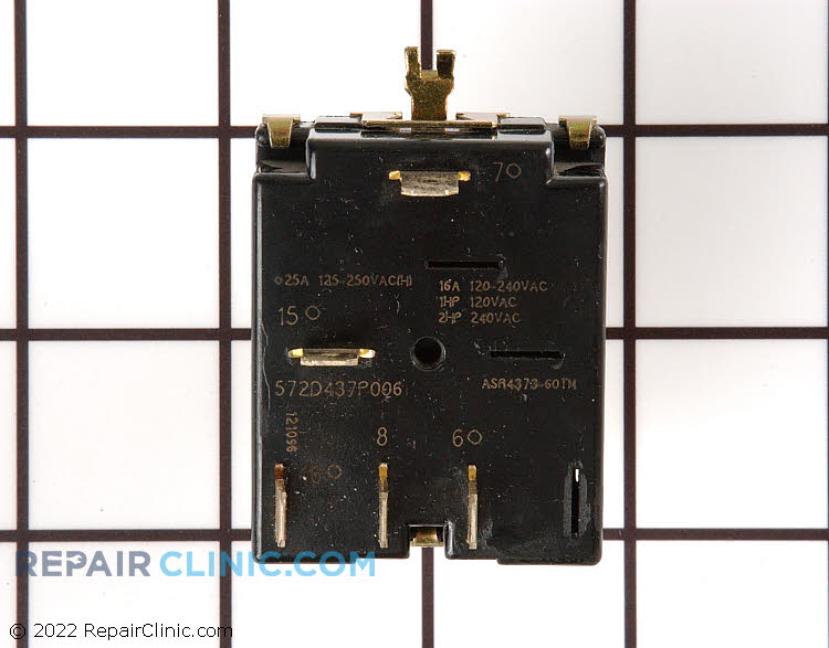 Selector Switch WE4M219         Alternate Product View