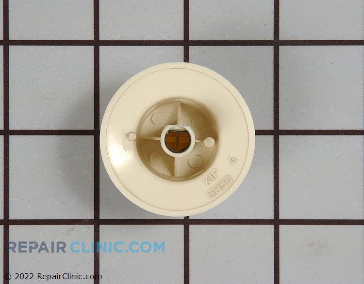 Knob 3405995         Alternate Product View