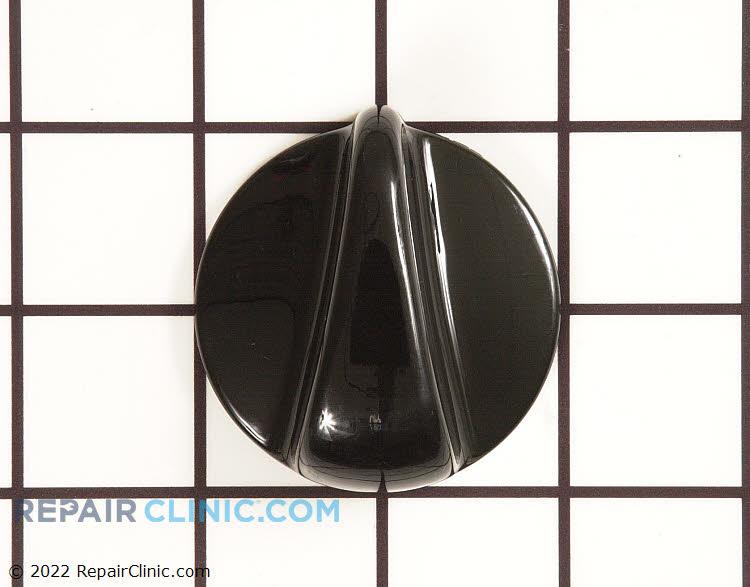 Control Knob WB03K10172      Alternate Product View