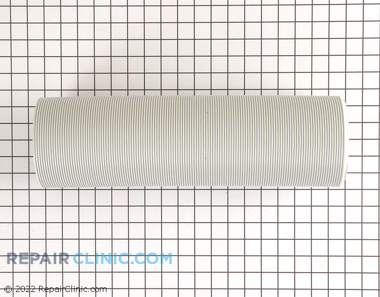 Exhaust Hose WJ86X10133      Alternate Product View
