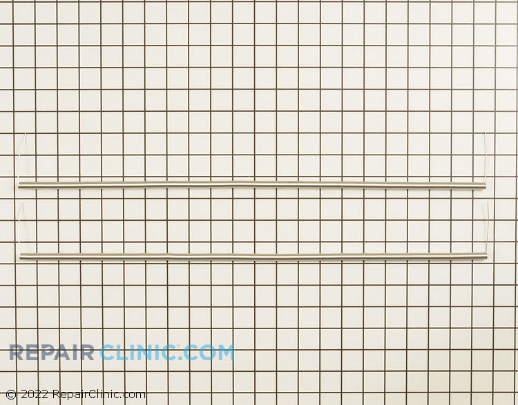Heating Element WE11X261 Alternate Product View