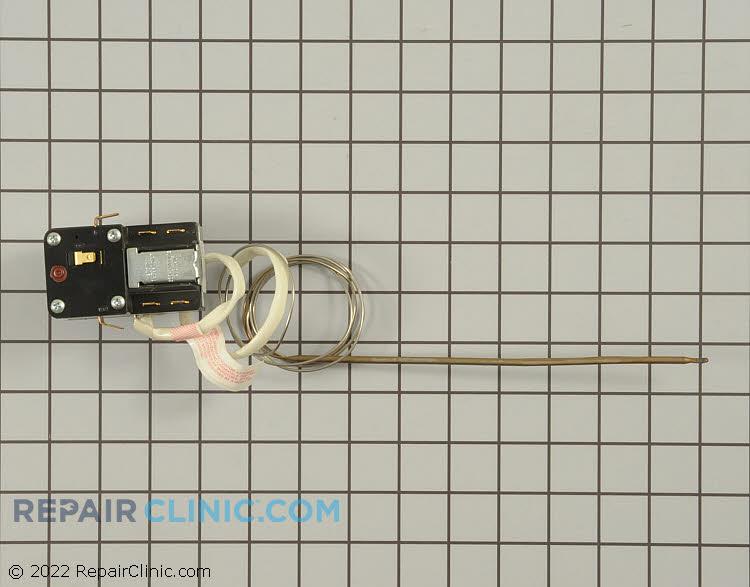Temperature Control Thermostat 7404P100-60     Alternate Product View