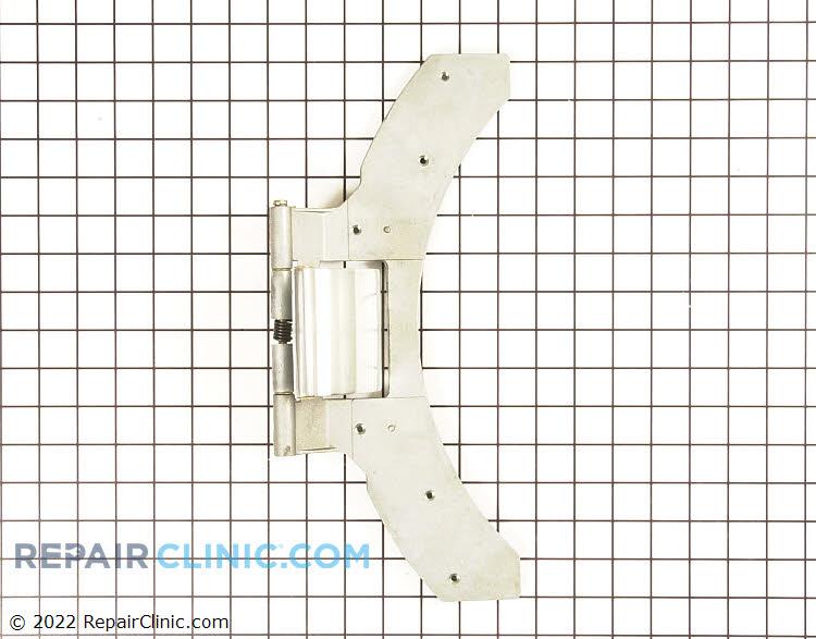 Door Hinge WH01X10259      Alternate Product View