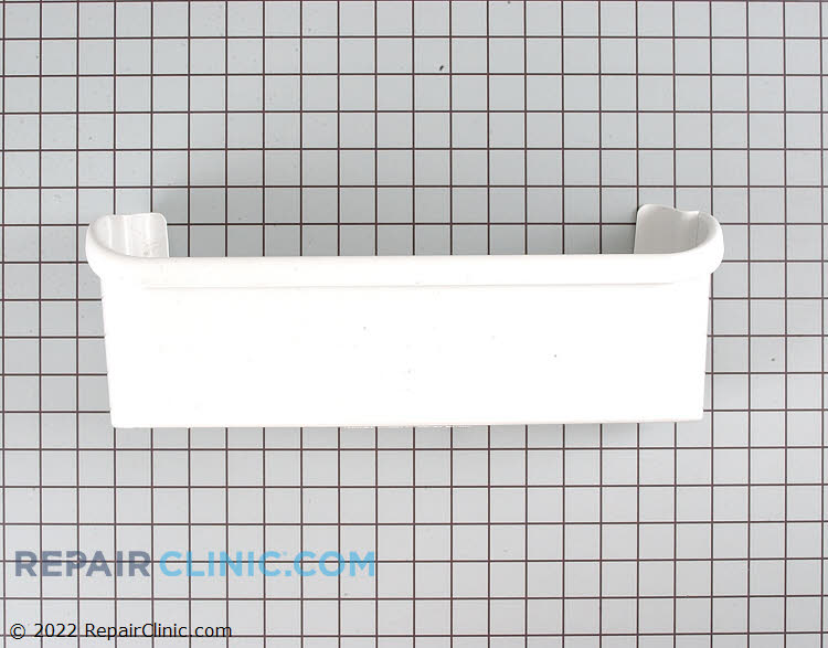 Door Shelf Bin 240323001       Alternate Product View