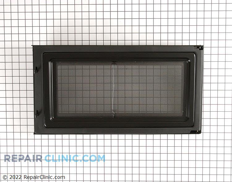 Door WB56X10430      Alternate Product View