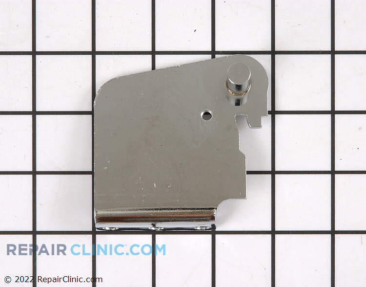 Bottom Hinge 4151142         Alternate Product View