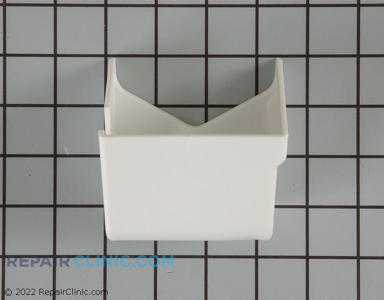 Cap, Lid & Cover 12596702W Alternate Product View