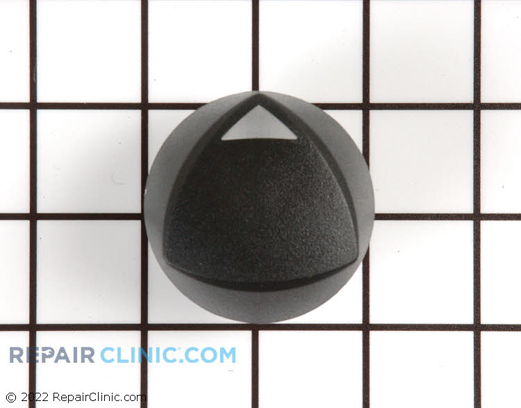Control Knob 72731 Alternate Product View