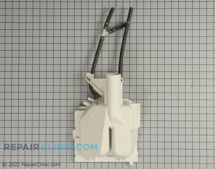 Detergent Dispenser 00436438 Alternate Product View