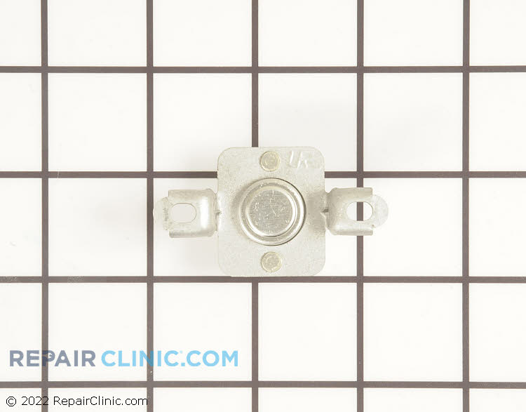 High Limit Thermostat WP8573028 Alternate Product View