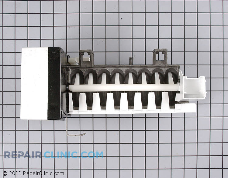 Ice Maker Assembly 7002738         Alternate Product View