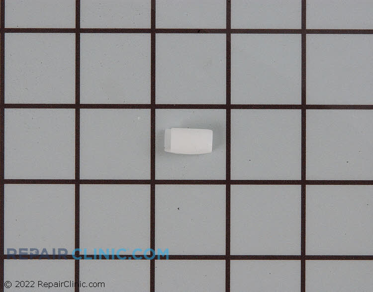 Clip 240349801 Alternate Product View