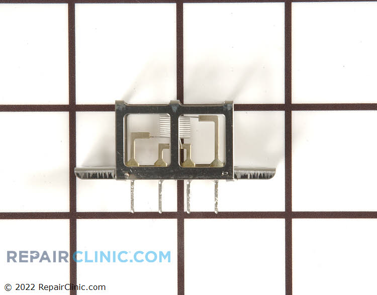 Sensor & Thermistor ANE601LF70 Alternate Product View