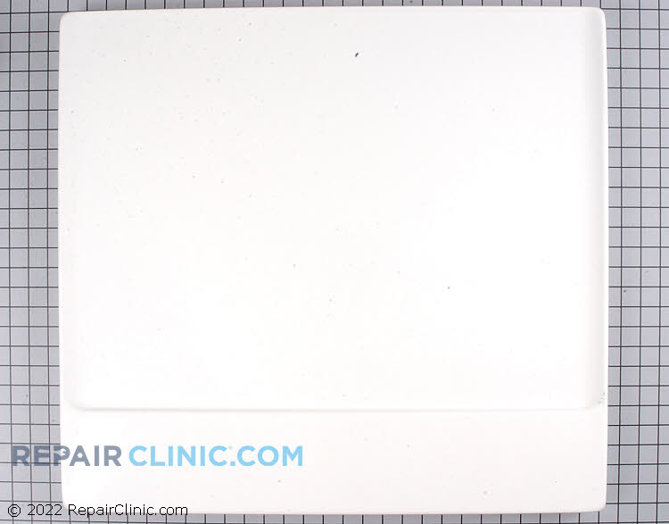 Top Panel 134086842       Alternate Product View
