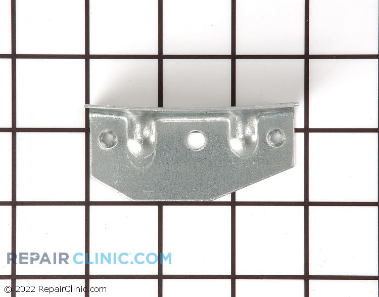 Drum Slide, Glide, or Pad WP37001036 Alternate Product View