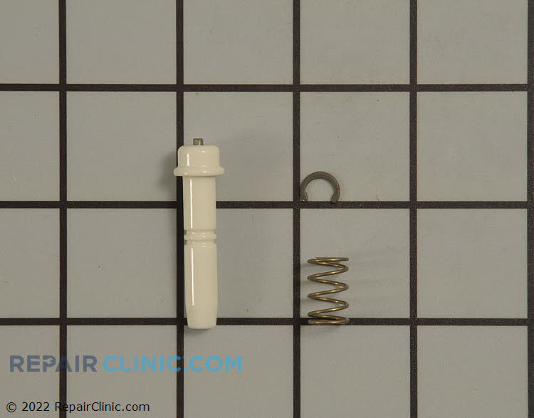 Spark Electrode WB13T10073 Alternate Product View