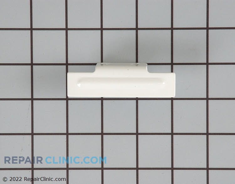 Door Stop 12636401W       Alternate Product View
