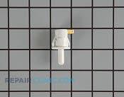 Door Switch - Part # 773550 Mfg Part # WR23X10089