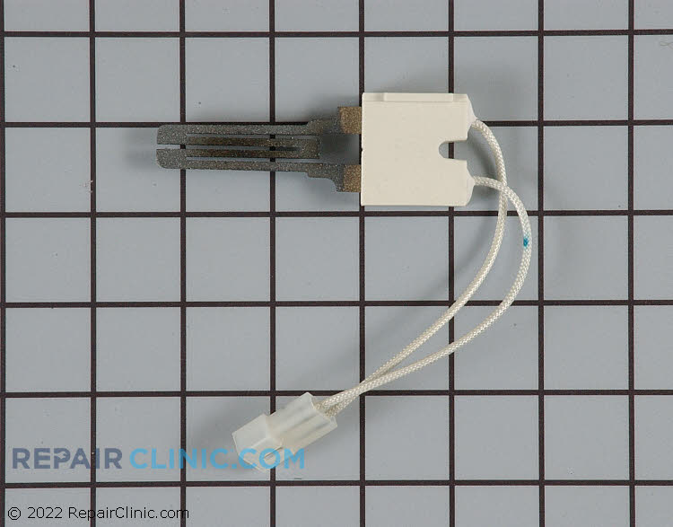Igniter WP37001308 Alternate Product View