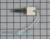 Igniter - Part # 1194687 Mfg Part # WP37001308