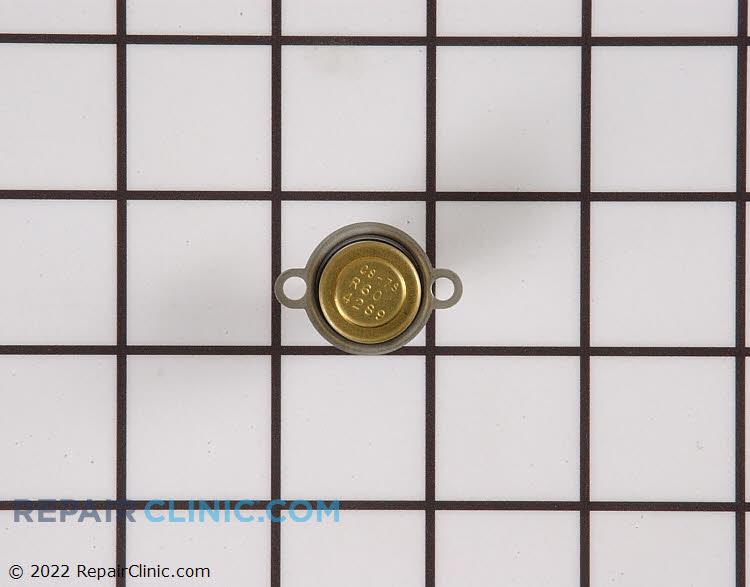 Thermostat RTHM0044MRE0 Alternate Product View