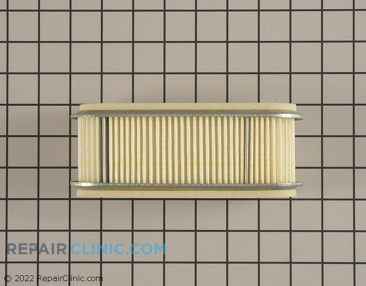 Air Filter 11013-2021 Alternate Product View
