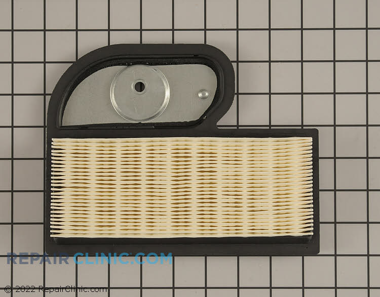 Air Filter 11013-7006 Alternate Product View