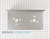 Heat Shield - Part # 1013828 Mfg Part # 00368923