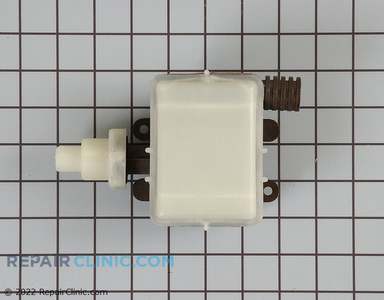 Check Valve WD22X10025      Alternate Product View