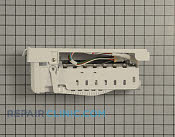 Ice Maker Assembly - Part # 1472552 Mfg Part # WR30X10097