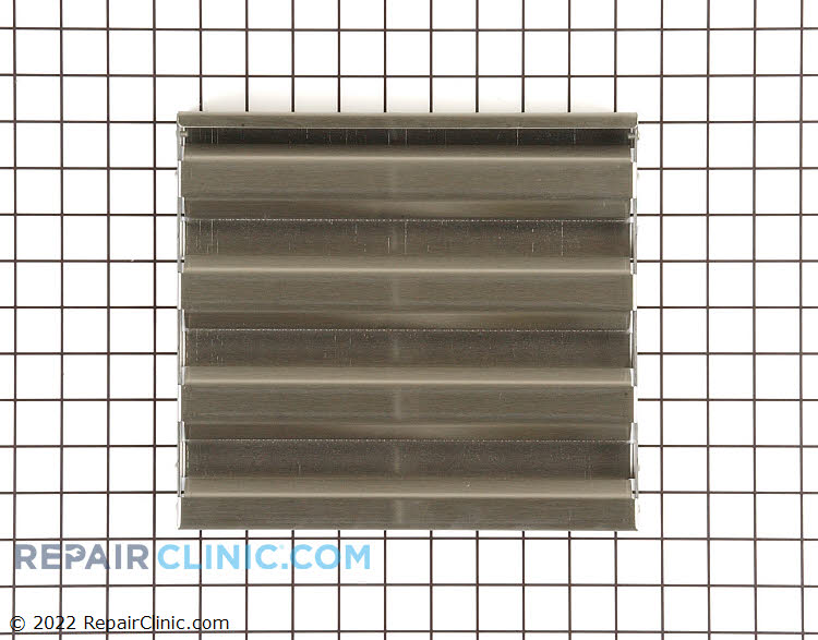 "Baffle filter 8-15/16"" x9-9/16"" SV13429 Alternate Product View"