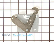 Door Latch - Part # 1181731 Mfg Part # WP9761013