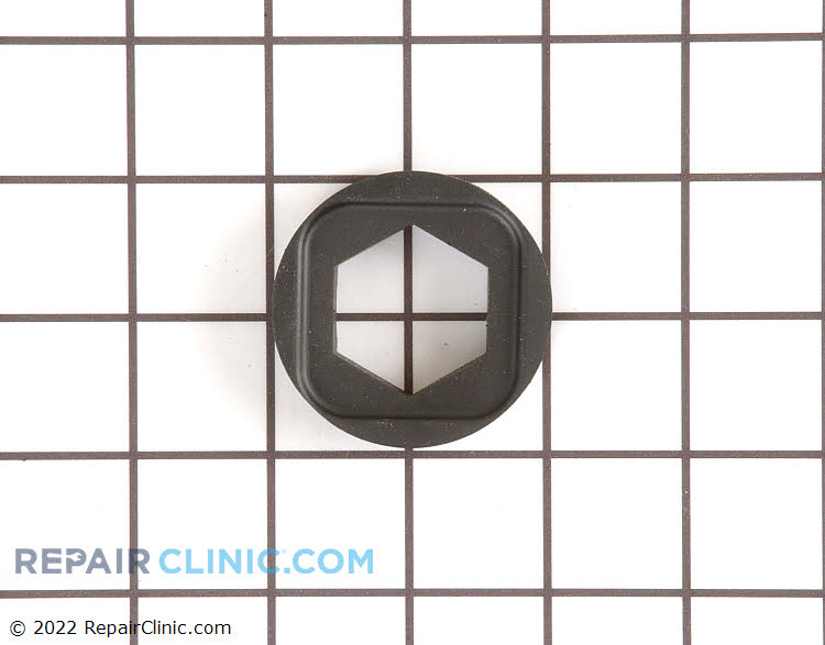 O-Ring S99100412 Alternate Product View