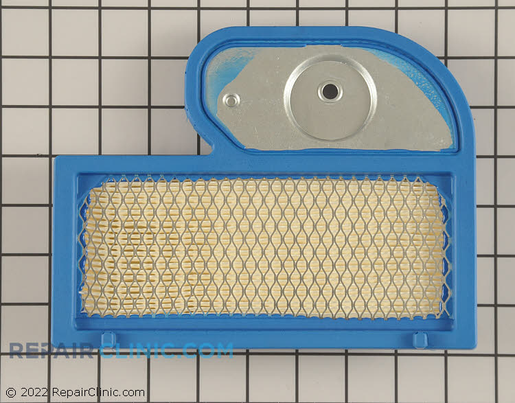 Air Filter 11013-7002 Alternate Product View