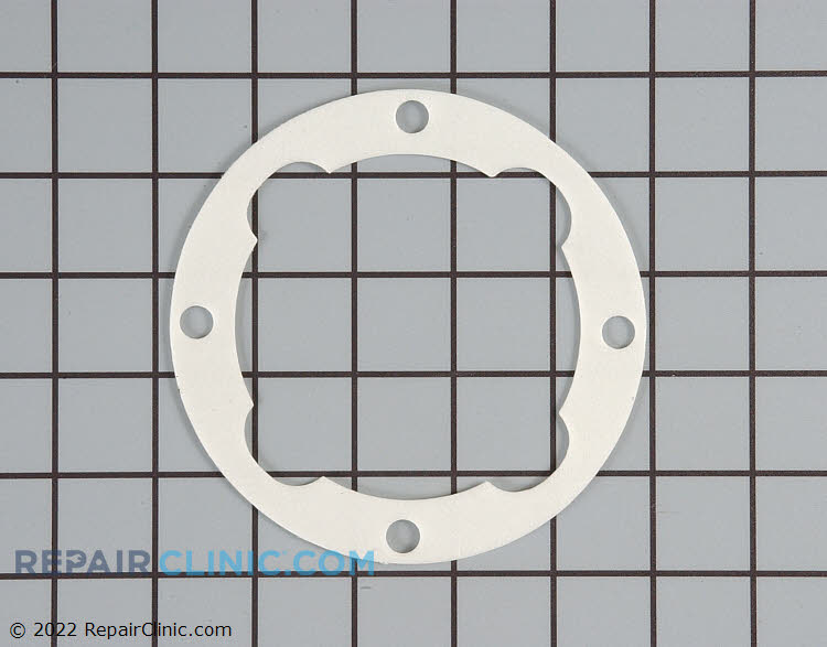 Gasket 35-2979         Alternate Product View