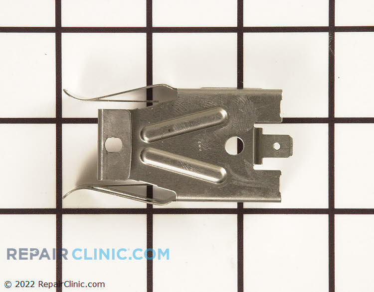 Terminal Block Clip WB01T10014 Alternate Product View
