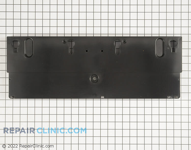 Touchpad and Control Panel 6-919766 Alternate Product View