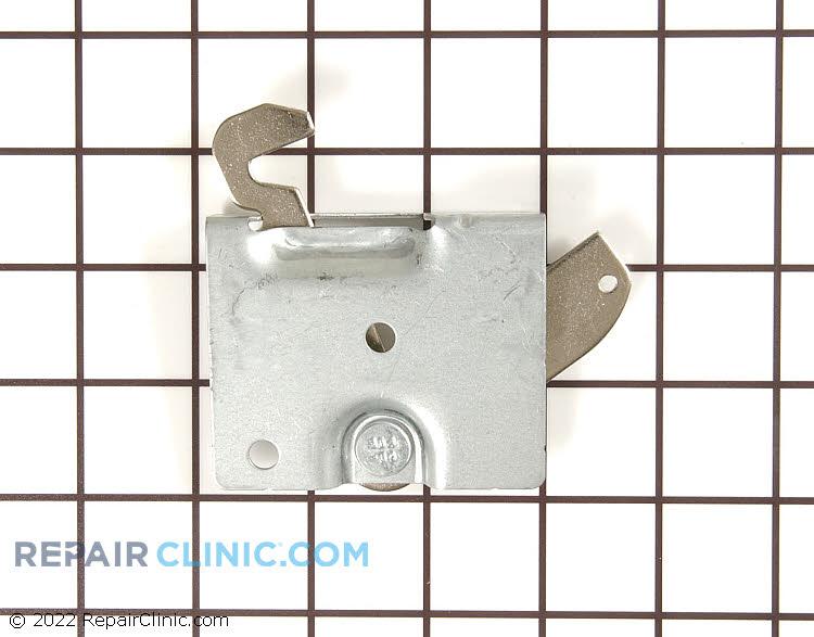 Door Latch WP9761013 Alternate Product View