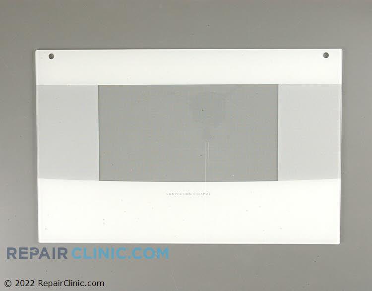 Door Glass 00143003 Alternate Product View