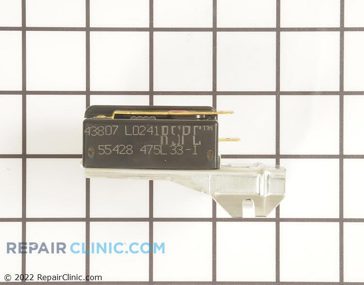 Flame Sensor 55428 Alternate Product View
