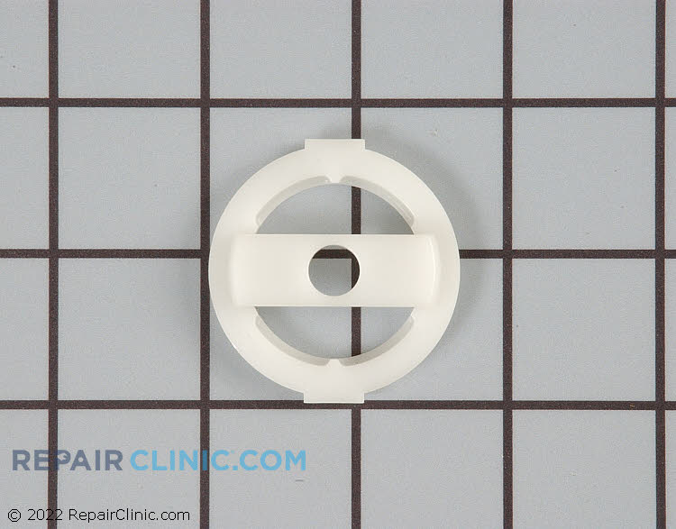 Wash Arm Bearing 8007803 Alternate Product View