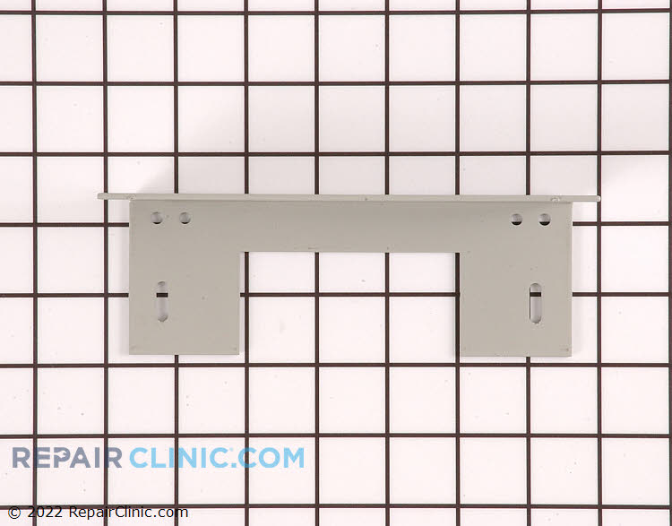 Bracket & Flange 4360012 Alternate Product View
