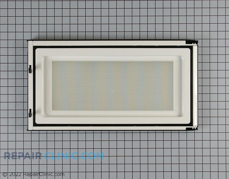 Door CDORFB153MRK0 Alternate Product View