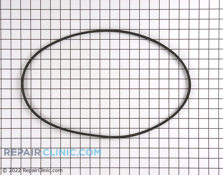 V-Belt 63-6035         Alternate Product View