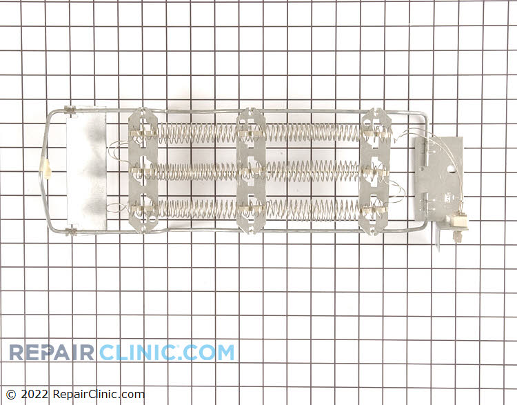 Heating Element 3398169 Alternate Product View