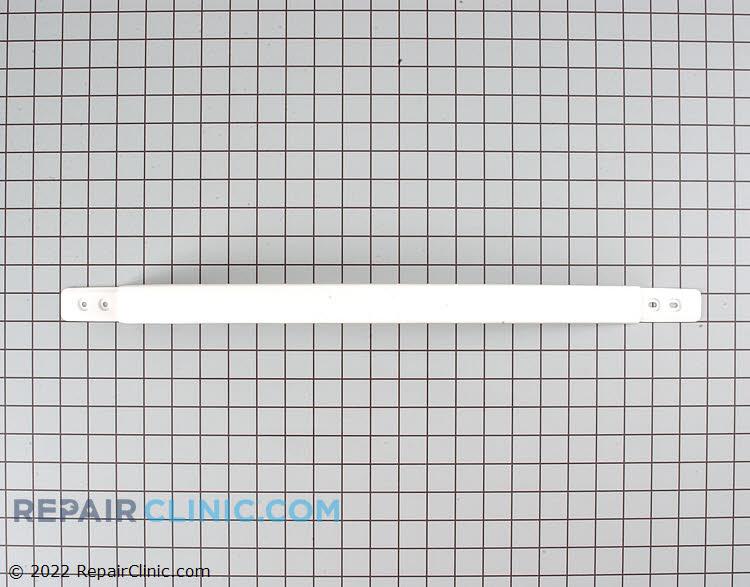 Bracket & Flange R0130901        Alternate Product View