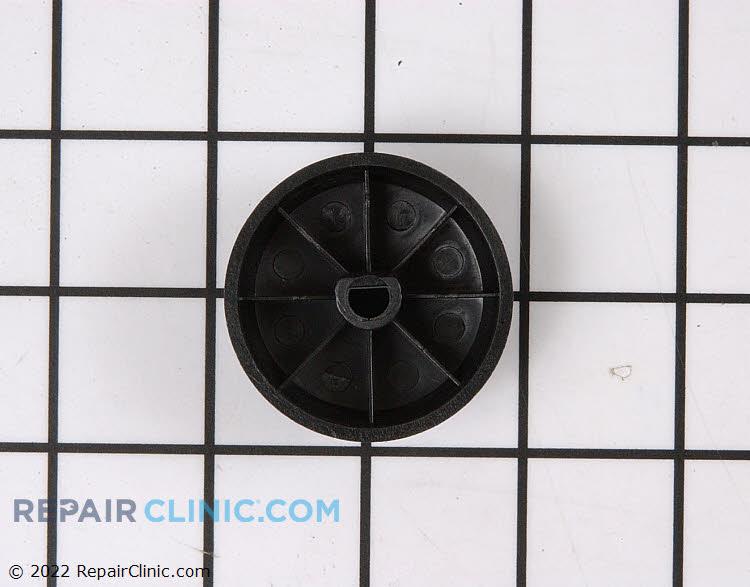 Control Knob 82002B Alternate Product View